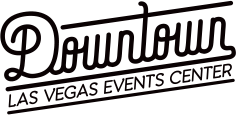 Downtown Las Vegas Event Center Logo
